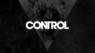 Test de Control sur PS4 : aux frontières du réel