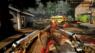 Earthfall : Horde Extraterrestre, un FPS multi pour la Switch
