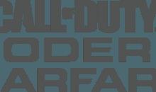 Engouement planétaire pour la bêta de Modern Warfare