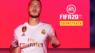 FIFA 20 : une bande-son avec Major Lazer, Disclosure et Don Diablo
