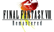 FINAL FANTASY VIII Remastered : joyeux anniversaire…de sortie !