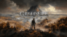 Test de GreedFall sur PS4 : le sympathique nouveau jeu de Spiders