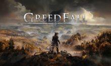 GreedFall se lance en vidéo, avant notre test PS4 !