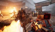 Terminator : la Résistance est maintenant planifiée pour novembre