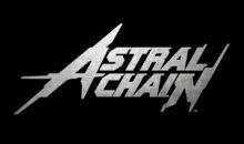 Switch : Astral Chain s'est mieux vendu que prévu