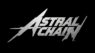 Test d' Astral Chain : le jeu qui manquait à la Switch !