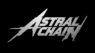 Test d' Astral Chain : le jeu qui manquait à la Switch !