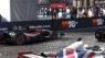 Test de Grid Autosport, notre avis sur la simulation Nintendo Switch