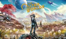 The Outer Worlds : un recrutement de rêve pour Halcyon !