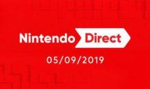 Un Nintendo Direct demain soir, les futurs hits «maison» présentés