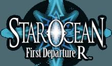 Un bonus de préco pour STAR OCEAN First Departure R