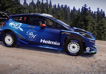 WRC 8 FIA World Rally Championship_20190827090258