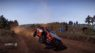 WRC 8 sur Switch, on l'emmène partout, même dans la Hyundai WRC !