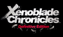 Xenoblade Chronicles Definitive Edition, renaissance d'un mythe !