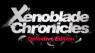 Meilleures ventes : Xenoblade boost les ventes de Switch, qui ultra-domine