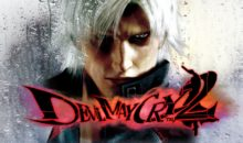 Nintendo Switch, Devil May Cry 2 se pavane dans un trailer