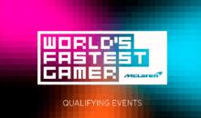 eSport : Rubens Barrichello et Juan-Pablo Montoya se lancent