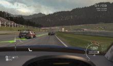 Grid Autosport (Switch) : 2 joueurs en splitté via une mise à jour gratuite
