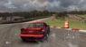 Switch : Grid Autosport est dispo, les textures HD et notre verdict aussi !