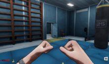 XIII : le remake new-gen refait parler de lui, en quelques visuels