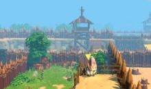 Astérix et Obélix XXL 3, 15 minutes de gameplay avant le test