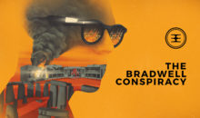 Test de The Bradwell Conspiracy sur Switch: Imprimante 3D Simulator