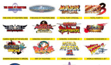 La console Neo Geo Arcade Stick Pro en France aussi ! [précommande]