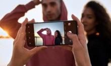 Les OnePlus 7T et 7T Pro dévoilés et détaillés