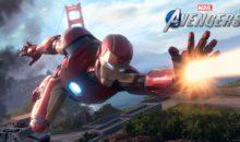 Marvel's Avengers dévoile un nouveau trailer