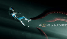 Moons of Madness : l'horreur galactique peu avant Halloween, sur PC