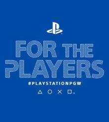 Paris Games Week : le programme du stand Playstation