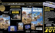 Star Wars ép.1 Racer revient…sur Nintendo 64 !