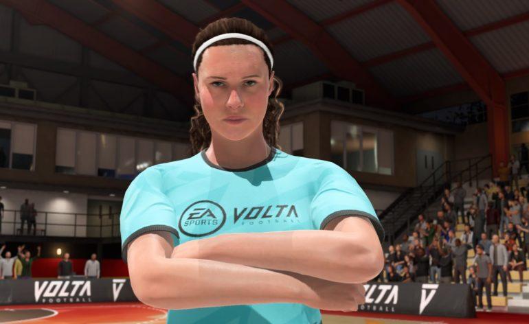 Test FIFA 20 PS4 : match nul pour le jeu d'EA Sports
