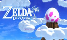 Test de Zelda Link's Awakening, la légende renaît, 26 ans après…[Switch]