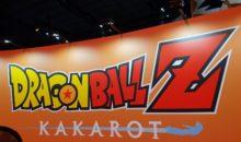 DBZ Kakarot focus sur la rivalité Vegeta vs Goku, notre labo-test en effervescence !
