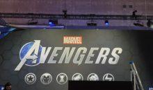 Marvel's Avengers et FF VII Remake ratent la porte de sortie