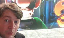Luigi's Mansion 3 : meilleur lancement de la série, record en vue