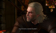 Test de The Witcher 3 sur Switch, une sublime adaptation