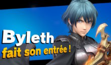 Test du savoureux Fighter Pass (DLC) de Super Smash Bros. Ultimate (Switch) [màj]