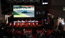 Gran Turismo: Tout savoir sur les Finales Mondiales à Monaco