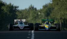 Gran Turismo: Deux Français en finale de la Nations Cup