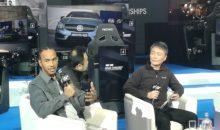 Gran Turismo : un DLC spécial Lewis Hamilton révélé en principauté !