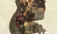 Blacksad : le chat noir est de sortie (test en cours)