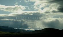 Test de Death Stranding sur PS4 : le chant du Phénix de Kojima