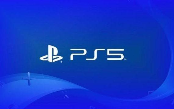 La PS5 vraiment un cran en dessous de la Xbox Series X, selon Grannell