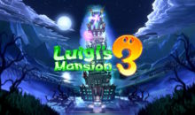 Test de Luigi's Mansion 3 sur Switch : excellent de Boo en Boo