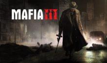 Mafia, une suite et un remastered du 2 en développement ?