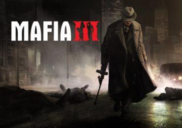 Mafia, une suite et un remastered du 2 en développement