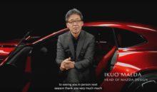 Mazda lance une GT3 inédite dans Gran Turismo !