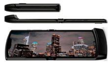 Motorola Razr : le rival du Galaxy Fold en images